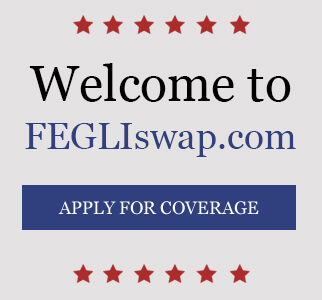 Welcome to FEGLIswap.com