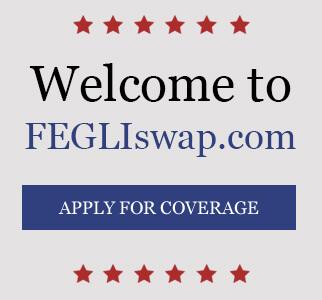 Welcome to FEGLIswap.com